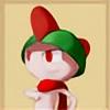 GdGreat's avatar