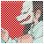 gdiangel's avatar
