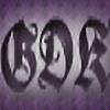 GDKStyle's avatar