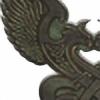 gdlpunk's avatar