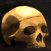 GDM1989's avatar