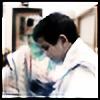GDMart's avatar