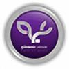 gdnz's avatar