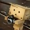 gdodinet's avatar