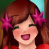 GDoe5's avatar