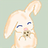 gdog12341's avatar
