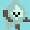 gdoliveira's avatar