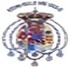 gdottorini's avatar
