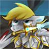 Gdpony's avatar