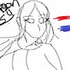 GDraconiaTitan's avatar