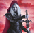 GDragons1357's avatar