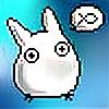 Gdragqueen's avatar
