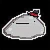 GDrKOOLAID's avatar
