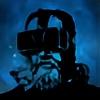 gdroland's avatar