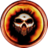 gdsfgs's avatar