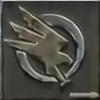 GDSPatheII's avatar