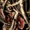 GDSWorld's avatar