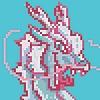 GDTrekkie's avatar