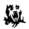 gduch's avatar
