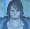 gdudko's avatar