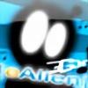 GDur's avatar
