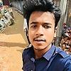 gdxamir's avatar