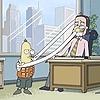 GDXStudios1's avatar
