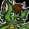 gdzeek's avatar