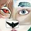 Ge--nia's avatar
