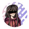 GE3T3E's avatar