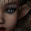 Geaenie's avatar