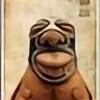 geagleiam's avatar
