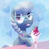 Gean-Chan's avatar