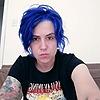 Geanine23's avatar