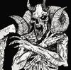 Geansart's avatar
