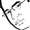 gear's avatar
