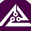 Gear0504's avatar