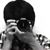 gear9242's avatar