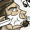 Gearann's avatar