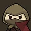 GearArcana-No37's avatar