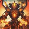 gearbooster's avatar