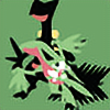 Gearchange777's avatar