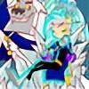 Geardark's avatar