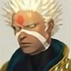 GearedBeast's avatar