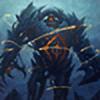 GearedGolem's avatar