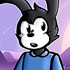 Geareduptom's avatar