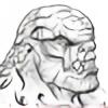 GearElitMando's avatar