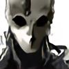 Gearfire's avatar