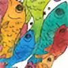 Gearfish's avatar