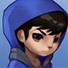 Gearfreed's avatar